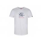 Loap ANTON férfi póló (A14L)