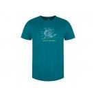 Loap ANTON férfi póló (I37L)