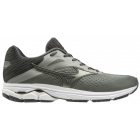 Mizuno Wave Rider 23 férfi aszfalt futócipő (F Gray/Met Shadow/P Scope)