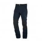 Northfinder Aftyn férfi softshell nadrág (269/black)