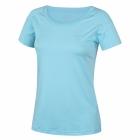 Husky TAURY cool dry női technikai póló (light blue)