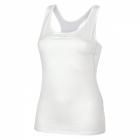 Husky TISEY női technikai trikó (white)