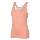 Husky TISEY női technikai trikó (light pink)