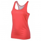 Husky TISEY női technikai trikó (pink)