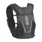 CamelBak Ultra Pro Vest futóhátizsák (Graphite/Sulphur Spring)