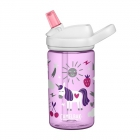 CamelBak Eddy+ Kids 0,4 L-es kulacs (Unicorn Party)
