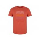Loap BOELF férfi póló (G06XG)