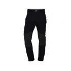 NORTHFINDER SERDZ férfi softshell nadrág (269/black)