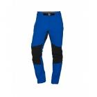 NORTHFINDER SERDZ férfi softshell nadrág (281/blue)