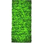 4 Fun Standard többfunkciós csősál (Brick Green)