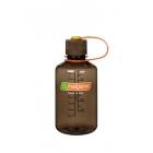 Nalgene Everyday 0,5 l-es italtartó palack (woodsman)
