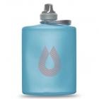 Hydrapak Stow Bottle 500ml soft kulacs (Tahoe Blue)