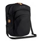 Vaude eBack Single kerékpár táska (Fekete)