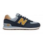 New Balance ML574 férfi szabadidőcipő (NA2)