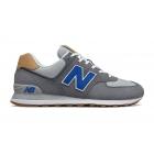 New Balance ML574 férfi szabadidőcipő (NE2)