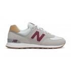 New Balance ML574 férfi szabadidőcipő (NR2)