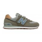 New Balance ML574 férfi szabadidőcipő (NT2)