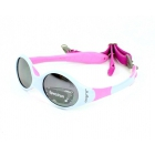 Julbo Looping 1 gyerek napszemüveg (Lavande/Rose)