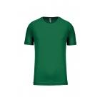 ProAct férfi technikai póló (kelly green)