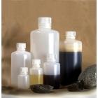 Nalgene Narrow Mouth Bottles 1000ml-es műanyag palack folyadék szállítására
