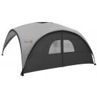 Coleman Event Shelter 4,5 m-es pavilon sátor oldalfal ablakkal