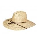 Relags Straw Hat Panama szalmakalap
