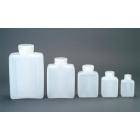 Nalgene Weithalsflaschen 1000ml-es műanyag palack folyadék tárolására