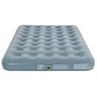 Campingaz Xtra Quickbed kétszemélyes felfújható matrac