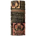 4Fun Tibetan Scorpio tibeti mintás csősál