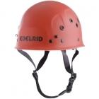 Edelrid Ultralight Junior gyerek hegymászó védősisak