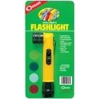 Coghlans flashlight for kids gyerek zseblámpa