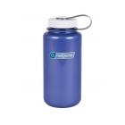 Nalgene Everyday nagynyílású 1l-es italtartó palack (trout lila)