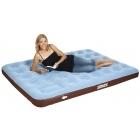 High Peak Double Comfort Plus felfújható matrac