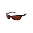 Julbo Magnet napszemüveg