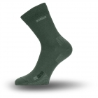 Lasting OLI túrazokni (Zöld)