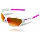 SH+ RG 4700 napszemüveg
