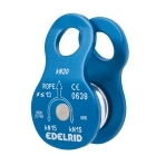 Edelrid Turn csiga
