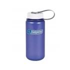 Nalgene Everyday nagynyílású 0,5 l-es italtartó palack (t. lilac)