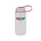 Nalgene Everyday nagynyílású 0,5 l-es italtartó palack (t. frost)