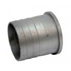 Extol 8895102-22 tömlőadapter