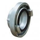 Extol 867016 75/52mm-es áttétkapocs