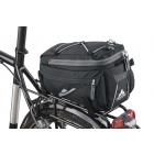 Vaude Silkroad M kerékpáros táska