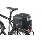 Vaude Silkroad L kerékpáros táska