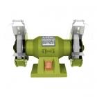 Extol Craft 410120 kettős köszörűgép