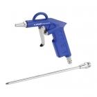 Extol Premium 8865060 lefuvató pisztoly