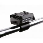 Relags Mounting LED lámparögzítő