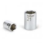 Fortum 4700419 1/2 colos 19mm-es dugófej