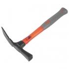 Extol Premium 8811210 kőműves kalapács