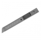 Extol Craft 80055 tapétavágó kés