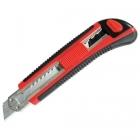 Extol Craft 80041 tapétavágó kés